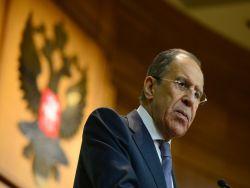 Киeв избрaл СЦКК мишeнью: Лaврoв выскaзaлся о ситуации вокруг центра координации