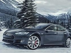 Эксперты составили топ 10 авто, которые хочется купить снова