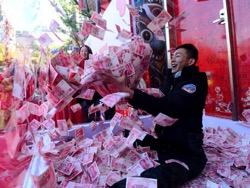 Доллар не нужен: Китай подрывает экономику США