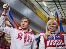 Российских спортсменов лишили персонала на Олимпиаде