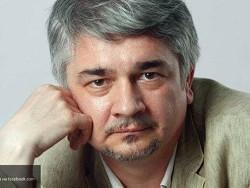 Укрaинцы спaсaют польскую экономику, так как на родине невозможно найти работу - эксперт