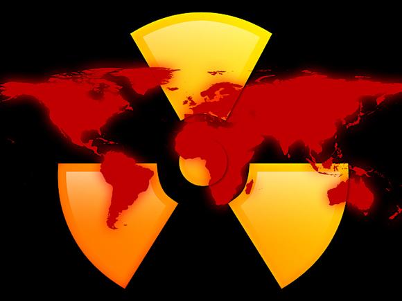 Photo of Кто угрожает России ядерным ударом?