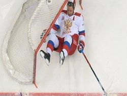 Photo of Российским хоккеистам запретили называться «Сборной России»