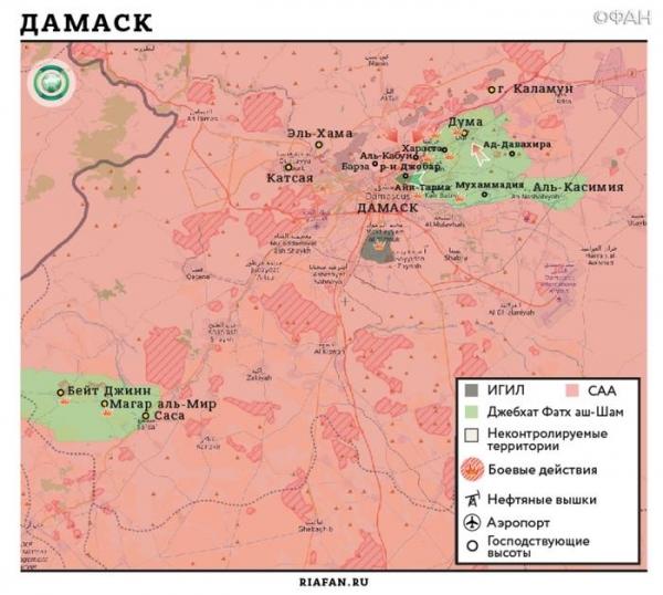 Сколько вертолетов потеряли Ми-28 потеряли в Сирии