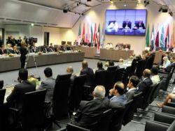 Photo of Саммит ОПЕК+ в Вене дал ответ на один вопрос, но поставил новый