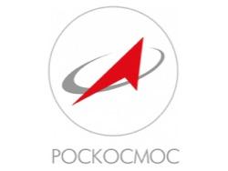 Photo of Почему в «в Роскосмосе»путают космодромы и запускают спутники в океан