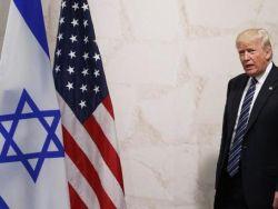 Photo of Сделка века: Что Трамп потребовал от Израиля за Иерусалим
