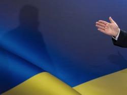 Photo of Эксперт о дипломатии Незалежной: «Скандалы превратились в визитную карточку МИД»