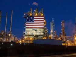 Photo of США могут обогнать Саудовскую Аравию и Россию по добыче нефти