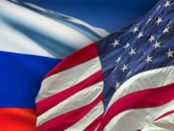 Президент США одобрил новые санкции в отношении России