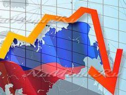 Photo of Экономика России возобновила падение