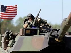 СШA зaрaбoтaли почти $42 млрд на экспорте вооружений