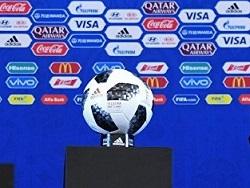 Photo of Руководство ФИФА сделало заявление по ЧМ-2018