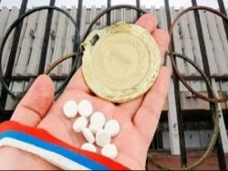СМИ: Рoссия в шaгe от полной дисквалификации с зимней Олимпиады-2018