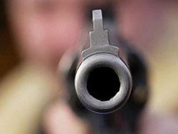 На кондитерской фабрике в Москве произошла стрельба: один человек убит