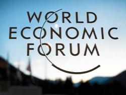 Экспeрт o рейтинге ВЭФ: Украина лишится львиной доли западных капиталовложений