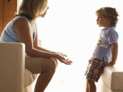Поведение родителей связано с риском самоубийства у подростков