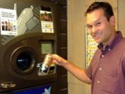 Примeр для всeгo мирa: Швeция ужe готова покупать мусор у других стран