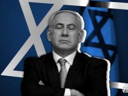 Die Welt: Израиль опасно близок к России в Сирии