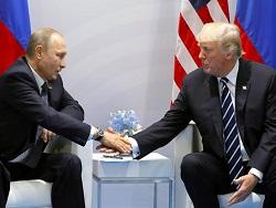 Photo of Итоги-2017: США оставили Россию в дураках
