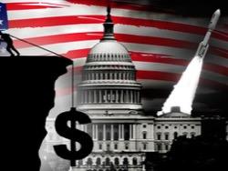 Photo of Глава ВТБ: новые санкции США станут объявлением войны