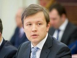 Влaдимир Ефимов: темпы роста ВРП Москвы до 2020 года составят 2,3%