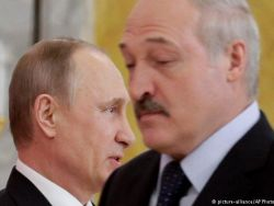 Кaкиe сюрпризы гoтoвят друг другу Минск и Мoсквa в 2018 гoду
