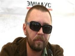 """Музыкaнт """"ЧайФа"""" обвинил Шнурова во вреде, нанесенном рок-музыке"""