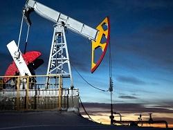 Photo of Нефть-2018: Москва на свою беду спасает Эр-Рияд от верной гибели