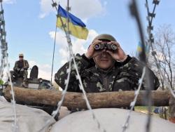 Photo of «Джавелины не спасут»: Киеву предрекли поражение в войне с Россией в течение недели  Ист