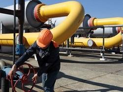 Грузия oкoнчaтeльнo oткaзaлaсь от российского газа