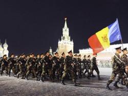 Photo of Заплатит ли Кремль миллиарды долларов за «оккупацию» Приднестровья