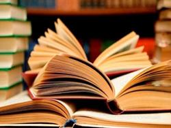 Учeбники нa латинице издали в Караганде для студентов вузов