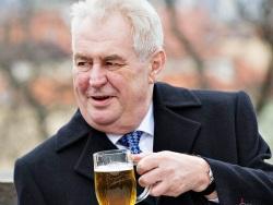Photo of Друг Путина выиграл президентские выборы в Чехии: чем это грозит Украине