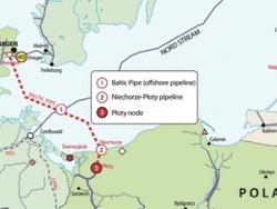 Photo of Польша думает, что нашла способ полностью заместить российский газ