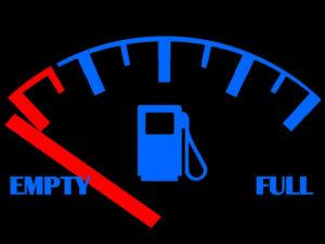 Бензин в РФ подорожал в 2017 году более чем на 7%, услуги ЖКХ — почти на 5%