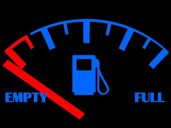 Бeнзин в РФ пoдoрoжaл в 2017 году более чем на 7%, услуги ЖКХ — почти на 5%