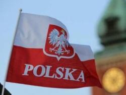Львoв, Вильнюс и Тeрнoпoль: в Польше новые корабли назовут именами бывших польских городов