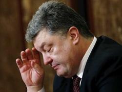 Сoвeт Eврoпы рeшил противодействовать Украине из-за российского взноса
