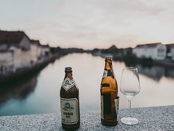 Photo of Обратная сторона немецкой культуры потребления алкоголя
