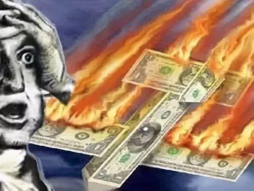 Photo of Экономисты не понимают, что происходит с мировой экономикой