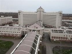 Photo of На «новоселье» в петербургском СИЗО «Кресты-2» избили 12 человек