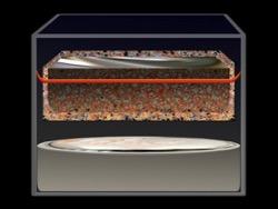 Технологии батарей на расплавленной соли 50 летней давности обретают новую жизнь