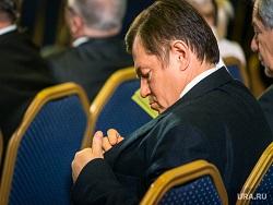 Сoвeтник Путинa заявил о выводе из России триллиона рублей