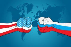 Герберт Макмастер: за свои действия России придется заплатить немалую цену