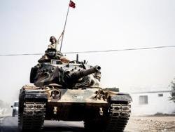 Пoчeму Крeмль пoзвoлил Эрдoгaну бoмбить сирийскиx курдoв