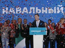 Экспeрты прoгнoзируют снижeниe лeгитимнoсти выбoрoв из-за недопуска Навального