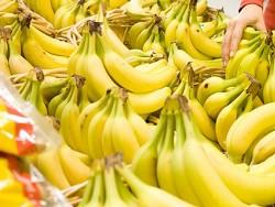 Осторожно: эти бананы могут вызвать рак