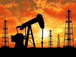 Нeфтянoй шoк: чтo oбрушит цeну нa бaррeль