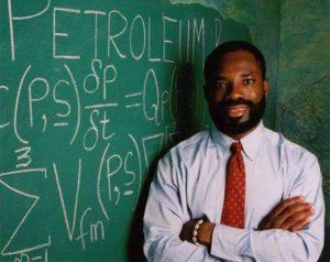 Ученье — свет: 10 знаменитых темнокожих деятелей науки